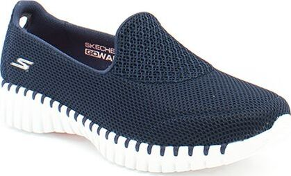 chaussures skechers femme