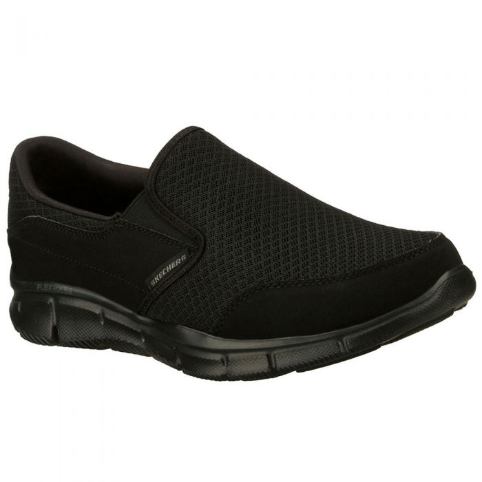 chaussures skechers