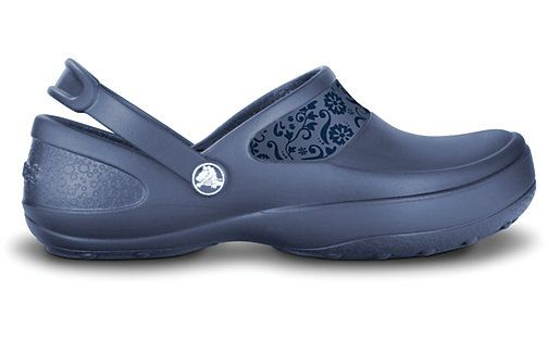 crocs for nurses