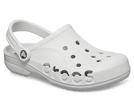 crocs winnipeg