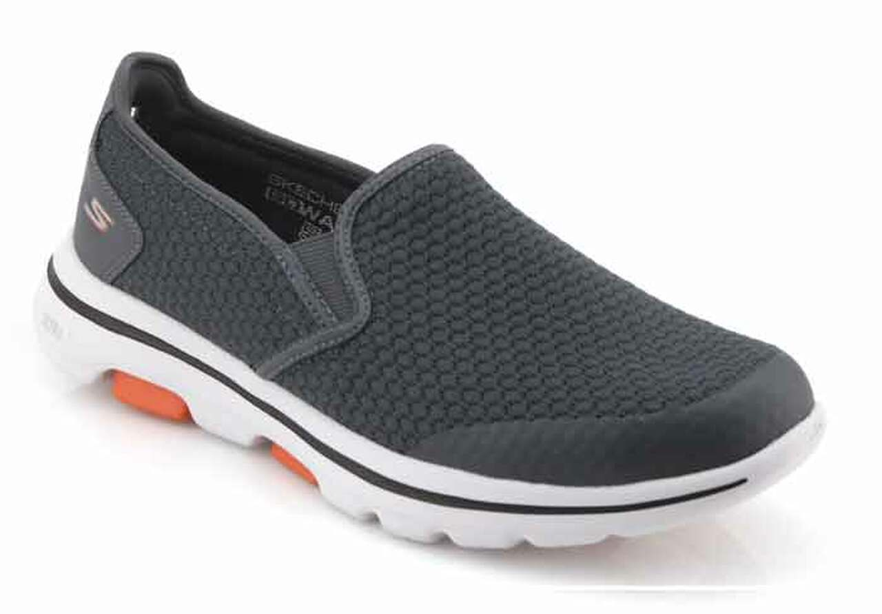 skechers for men
