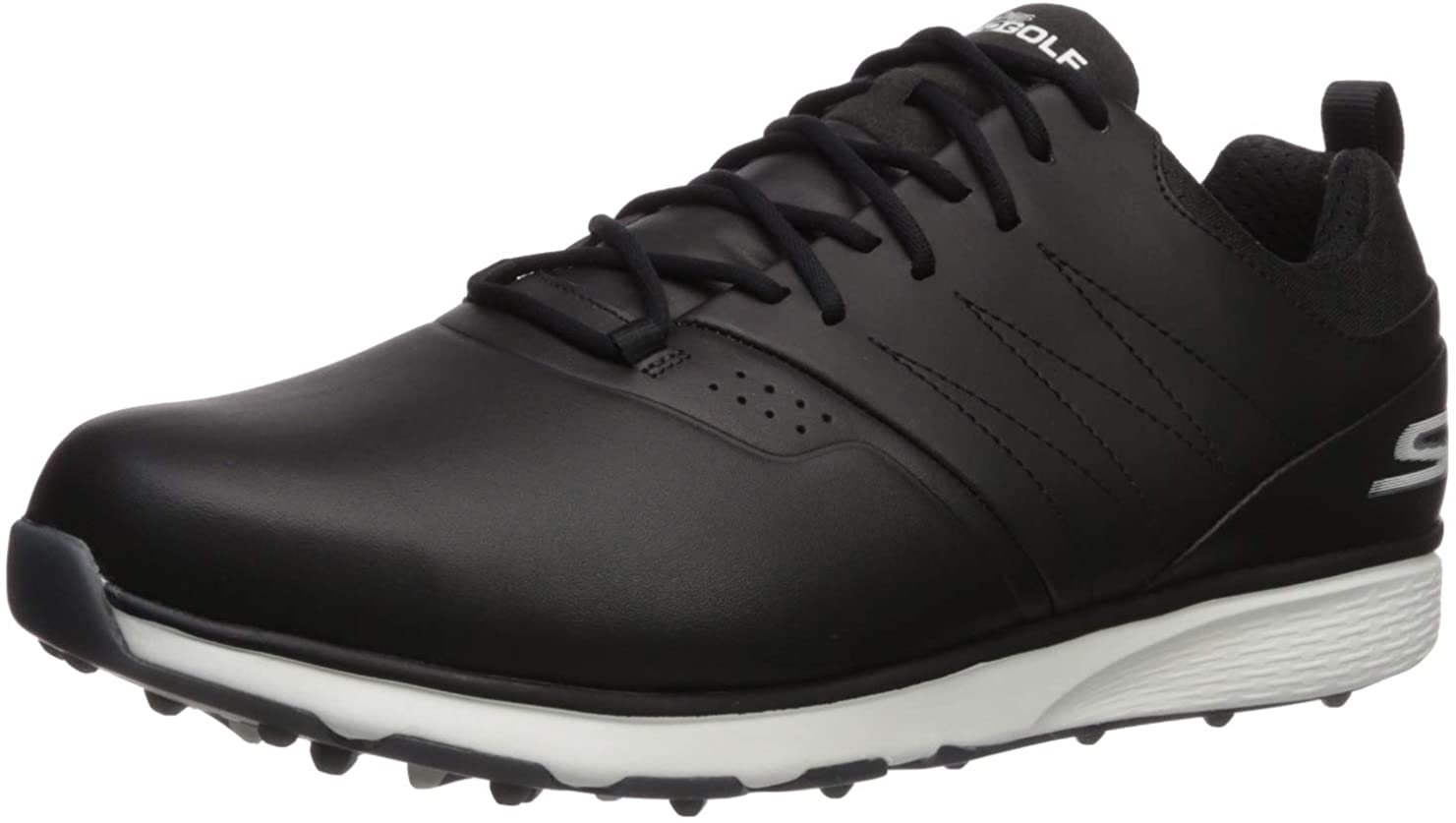 skechers golf shoes