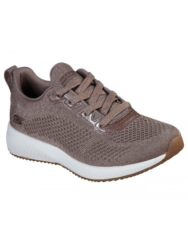 skechers shoes online