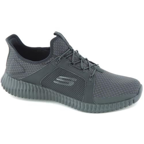 skechers winnipeg